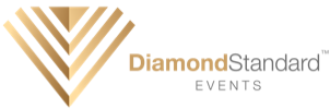 Diamond Standard Events